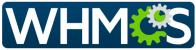 whmcs-logo-nuanqxd701i382i5qy6wrqhu4ispj3xjgf1bnpaolc